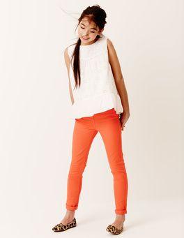 boden-orange