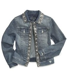 denim-kids-5