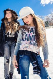Kids-Denim-02