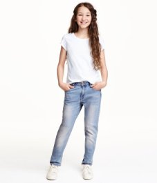 Kids-Denim-09