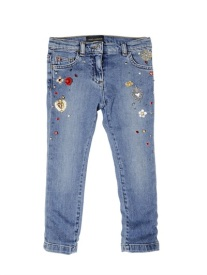 Kids-Denim-DG