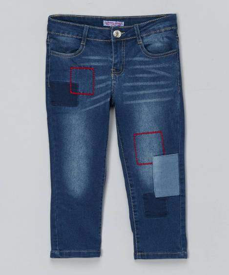 Kids-Denim-Zulily
