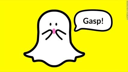 141010153604-snapchat-gasp-1024x576