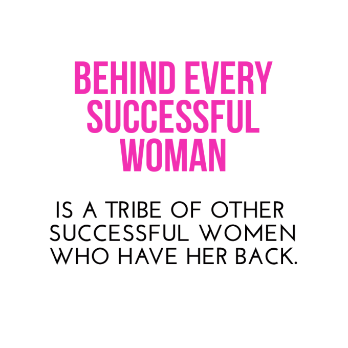 behind-every-successful-woman