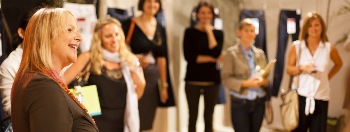 The Top 20 Business Networking Groups for WomenEntrepreneurs