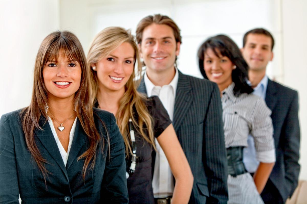 The TOP 10 Women Angel Investors & Venture CapitalFirms