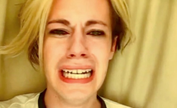 leave-britney-alone-chris-crocker